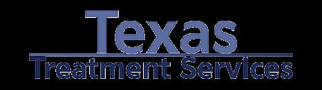 Methadone And Suboxone Treatment Hometexas Treatment